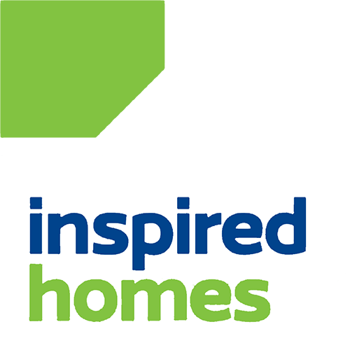 Inspired Homes Logo Icon